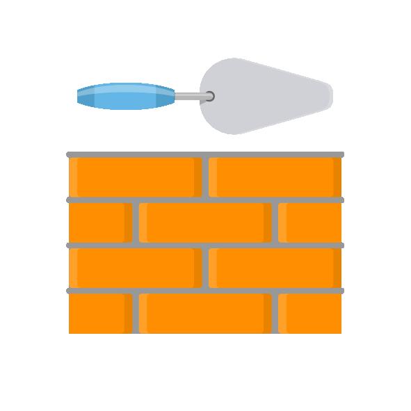 Herry Construction - Construction et rénovation maison